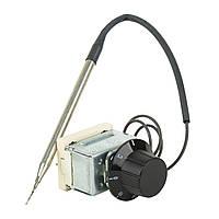 Термостат для теплообменника EGO 0>40C SP MIS CS