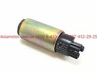 Насос топливный (модуль) Bosch на Geely MK