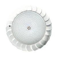 Прожектор Aquaviva LED006 RGB (14 Вт/252 диода), фото 1