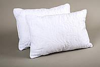 Детская подушка Lotus - Complete Soft Fly 40*60 см. (5736)