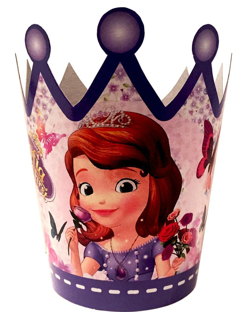 ᐈ Короны для принцессы фото, рисунки корона принцессы   скачать ...   1053x850