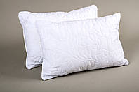 Детская подушка Lotus - Complete Soft Fly 35*45 см. ( 5591)
