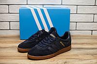 Кроссовки мужские Adidas Spezial 30391