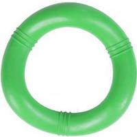 Игрушка для собак Trixie (Трикси3360) кольцо- волна литое 15 см