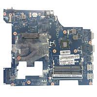 Материнская плата Lenovo IdeaPad G585, N585, P585 QAWGE LA-8681P Rev:1.0 (E1-1200, DDR3, UMA), фото 1