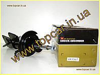 Амортизатор передний Л/П Renault Laguna II 01-  BERG Польша 48.3367