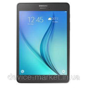Samsung Galaxy Tab A 8.0 SM-T380 16Gb Black