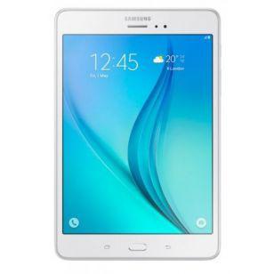 Samsung Galaxy Tab A 8.0 SM-T380 16Gb Silver