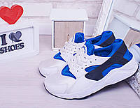 Кроссовочки под бренд Материал обувной текстиль + эко-кожа