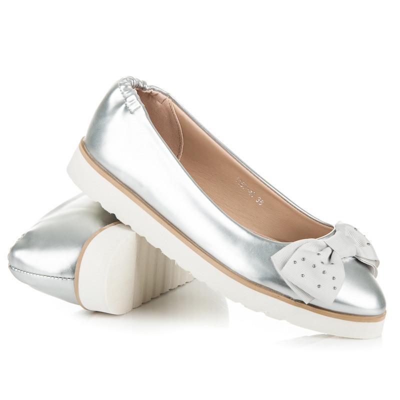 Модные женские туфли VICES 36, цена 600 грн., купить в Львове — Prom ... 984e90b95de
