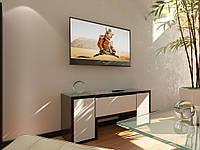 Тумба под телевизор TV-line 10 ТМ Неман