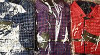 Модная рубашка для подростка оптом, фото 1