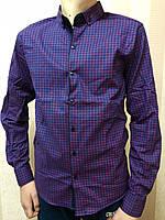 Модная рубашка для подростка , фото 1
