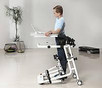 Реабилитационное Оборудование для детей с ДЦП