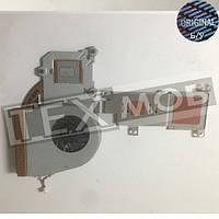 Кулер и система охлаждения LG LM70