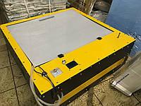 Лазерный гравер со2 50Вт 650*700мм, фото 1