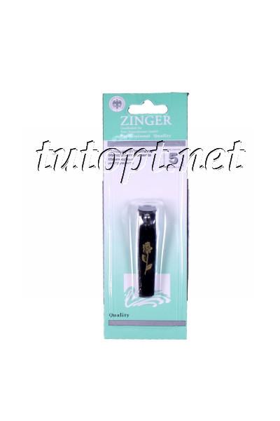 Кусачки для ногтей маленький Zinger
