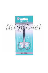 Ножницы для ногтей zinger