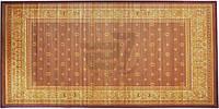 Циновка Экорамбус бамбуковая 860653284 0,9x1,8 м