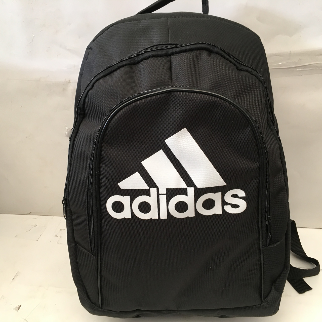 Рюкзак материал полиэстер рюкзак на колесиках москва