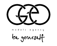 Школа моделей GEO