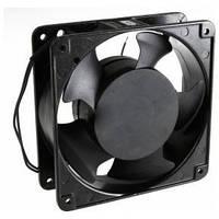 Осевой вентилятор WEIGUANG YJF12038 HB (20 Ватт)