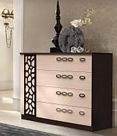 Комод Селеста. Мебель для гостиной, спальни.