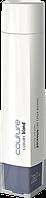 Шампунь для волос LUXURY BLOND ESTEL HAUTE COUTURE, уход за светлыми волосами , 250 мл.