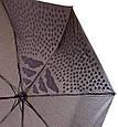 Женский механический зонт FARE FARE5042C-black, фото 5