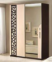 Шкаф-купе Селеста. Мебель для гостиной, спальни.