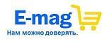 E-mag.prom.ua