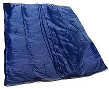Спальный мешок (спальник) «ЛЕТО», фото 3