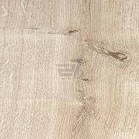 Ламинат PARADOR Евро Клик дуб песочный 32/АС4