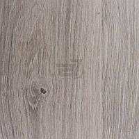 Ламинат PARADOR Евро Клик дуб натуральный серый 32/АС4