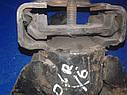 Подушка (опора) двигателя правая Mazda Xedos 6 1992-1999г.в. 1.6 бензин, фото 2