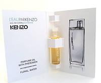 Туалетная вода Kenzo L`Eau Par Kenzo Pour Femme 5 ml. mini