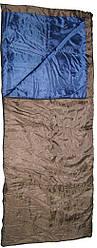 Спальный мешок (спальник) «ЛЕТО»