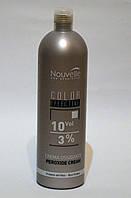 Окислительная эмульсия 3%,1000 мл.Nouvelle