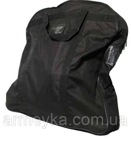Чехол-сумка для бронежилета. Великобритании, оригинал.