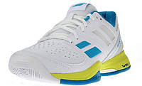Кроссовки BABOLAT PULSION ALL COURT W NEW