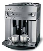 Кофемашина Delonghi Esam 3200 s Magnifica