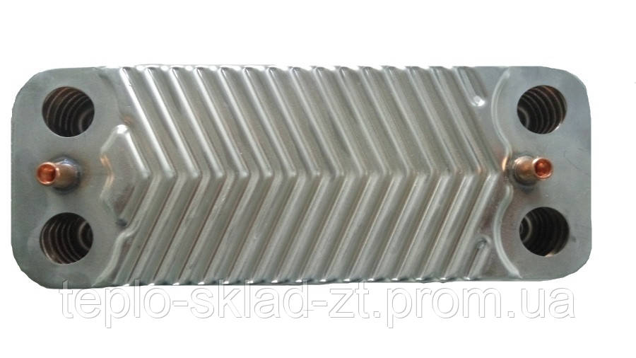 Вторичный теплообменник ariston цена Пластинчатый теплообменник Alfa Laval AQ1A Дербент
