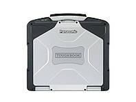 Диагностический ноутбук Panasonic CF31