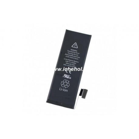 Аккумулятор (0-2 циклов) для iPhone 5C