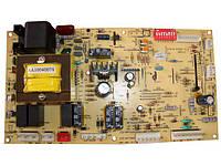 Плата управления Zoom Boilers Project AA10040078