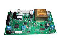 Плата управления Baxi Eco3 Compact/ Westen Pulsar 5680410 (Honeywell)  5680410