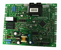 Плата управления Demrad Kalisto HK(BK)-B-124/130D (Honeywell) 3003201360