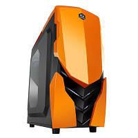 Компьютер 4 ядра  < Кашалот-5> i5/8/120.1/GF1050ti
