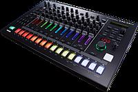 Roland TR-8S — ритм-машина нового поколения