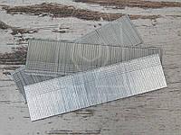 Гвозди 50*1,25*1мм для пневмостеплера Sigma 2818501 (5000шт)